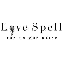 Love Spell Design