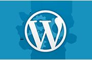WordPress Development 1