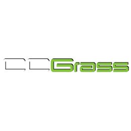 CCGrass